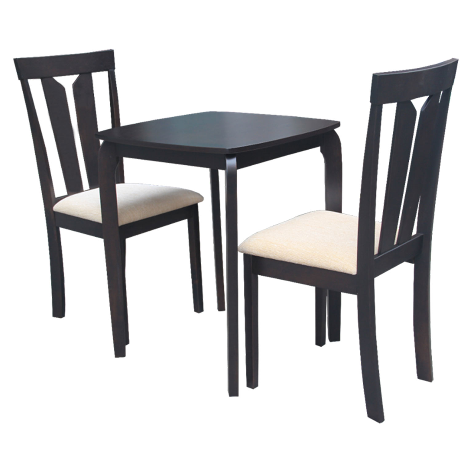 Cheap Dining Room Tables Wild Country Fine Arts