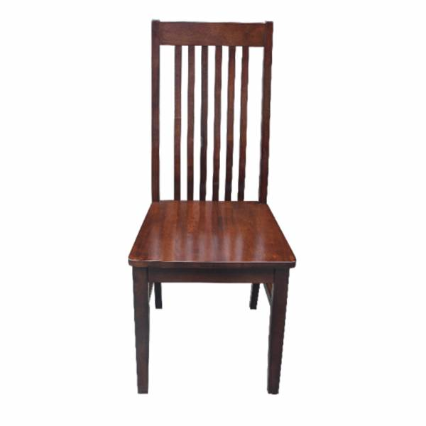 Juvy Chair 1