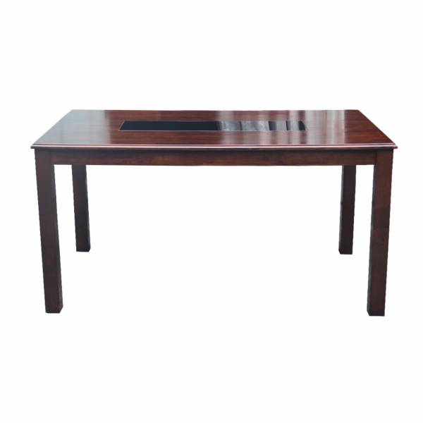 Juvy Table