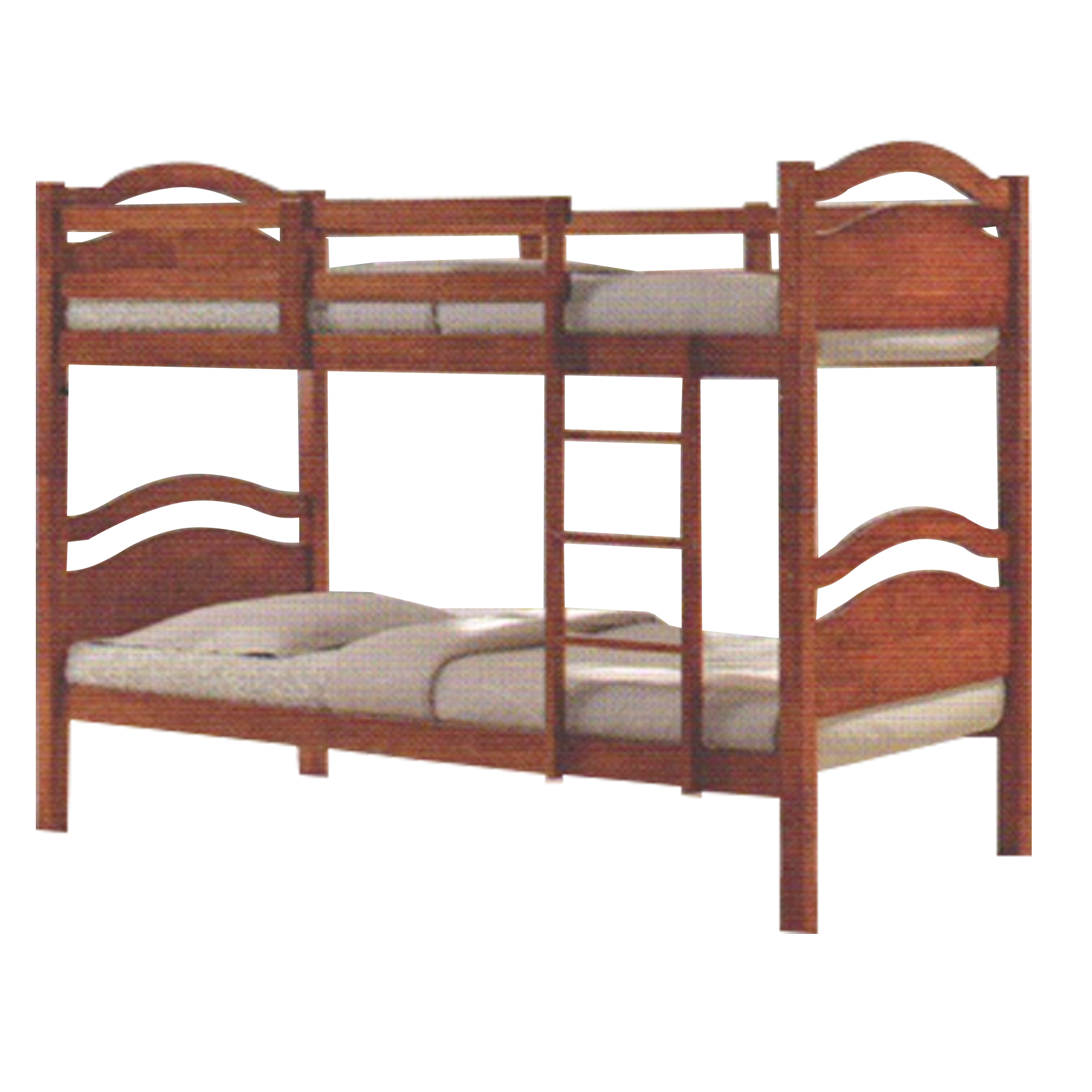 Wooden Bed Frame For Sale Malaysia