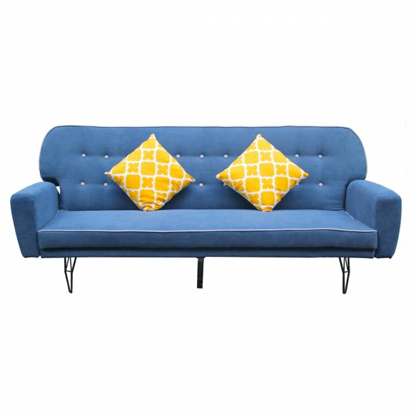 Nancy Sofa Bed ws