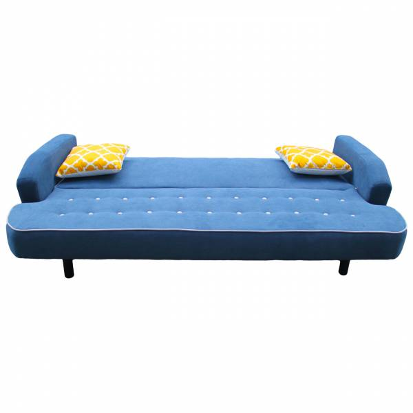 Nancy bed1 ws