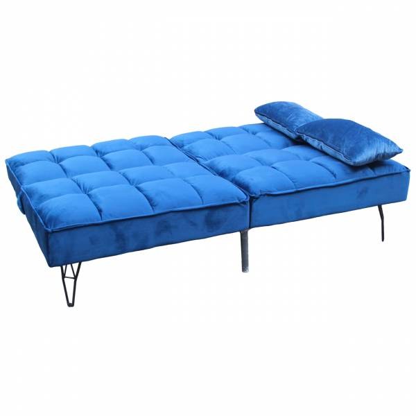Patty Bed 1 ws