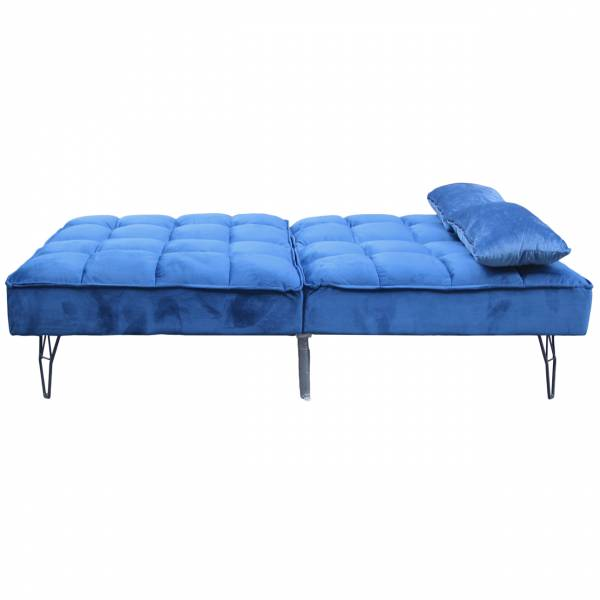 Patty Bed2 ws