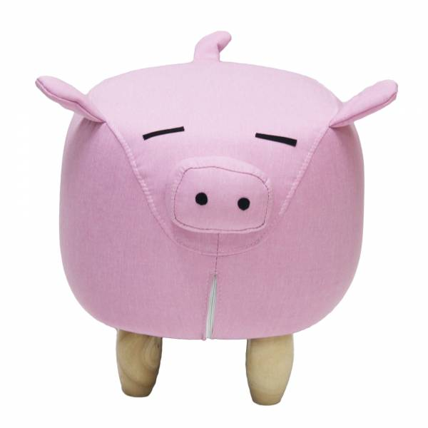 Peppa Pig front